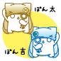 bigIcon_profile.png
